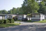 Manufactured Housing Community Law