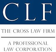 The Cross Law Firm, APC